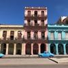 【キューバ旅】旅行前に知っておきたい、キューバの「インターネット環境」(中東中米旅#12)
