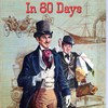 『80日間世界一周』(1956)第29回アカデミー作品賞 -664