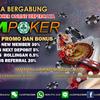 Permainan Poker Online Yang Membuat Anda Lupa Daratan
