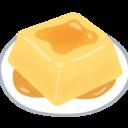 たまご豆腐の体調記録日記〜適応障害を克服するために〜