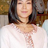 幸子 現在 桜井