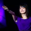 深川麻衣 卒業コンサート を観てきた。