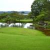 「おくのほそ道」をゆく #11 特別史跡・名勝の地 観自在王院跡を楽しむ