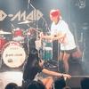 BAND-MAID「札幌ペニーレインお給仕まとめ 2018/11/4」