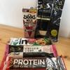 調理いらず、手っ取り早くタンパク質を摂取するならこれ!