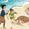 浦島太郎の謎を仏教の観点から解く