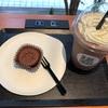 表参道で上質なチョコレートカフェなら【アンジュールショコラ】カカオの甘さや産地が選べて楽しい!