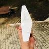 ペーパーグライダーが最高に面白い、紙飛行機ブームが到来する予感
