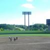 2018社会人野球-都市対抗野球岩手県予選『第3ラウンド』5日目の見所。