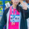 【2019/11/10】=LOVE瀧脇笙古c出演!横浜マラソン2019参加レポ【写真/撮影/イコラブ】