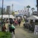 日本橋地域活動協議ブログ