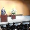前衆議院議員『松田学 (松田まなぶ)』の最新論考を紹介!|Exchange_communication