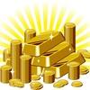 高須クリニック院長が金塊を盗まれたらしい( ゚Д゚)…しかし、家に金塊あります!?
