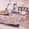 【埼玉西武ライオンズ】2020年ファンクラブ会員特典を写真で紹介!【早期特典あり】