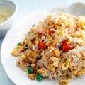 【ベスト3】台湾に来てわざわざ食べないほうがいい料理