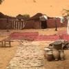 【モロッコ】感動のサハラ砂漠