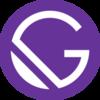 「Gatsby JS」ブログカードのプラグインを追加する