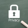 プライバシーポリシーの設置【はてなブログ無料版】