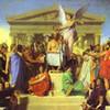 シリーズ、『市民政治』の再生を考える[4]