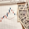 【株式投資】野村つみたて日本株投信の魅力とは?