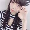 【過激画像】元AKB48松井咲子さんの胸の谷間画像をご覧くださいwwwwwwww