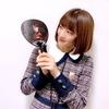 【乃木坂46】8人の卒業と4期生の加入について中田花奈が語る-ENTAME 2019年2月号