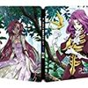 「コードギアス 反逆のルルーシュII 叛道」Blu-ray及びDVDの発売が2018/6/8に決定!