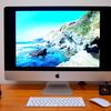 2012年製のMacBook Pro(15インチ)から、最新のiMac(Retina 5K, 27インチ, 2017)に買い換えた理由。