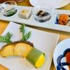 【京王プラザホテル】クラブラウンジでの朝食とティータイム