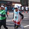 【リオ五輪】女子マラソンの代表有力候補は?選考基準をもとに考えてみた!