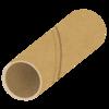 トイレットペーパーの芯の新しい使いみちを考えよう!!