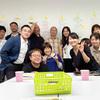 新一万円札の顔、渋沢栄一さんをABD(アクティブ・ブック・ダイアローグ)しました!