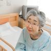 高齢の親が入院をしたら、せん妄のような症状が出てきました。認知症になってしまったのでしょうか?治るか心配です。