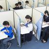 子供は塾に行くべきか。新時代の放課後の教育方法を考える