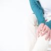 膝の痛み・違和感の微調整