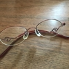 眼鏡が人間関係に影響する?