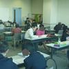 11/17の授業報告