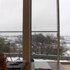 雪見リビング