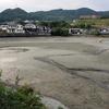 相引池(岡山県倉敷)