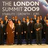2017年はハンブルクで開催!G20サミットとは?を簡単におさらいします