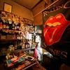【オススメ5店】河原町・木屋町(京都)にあるダイニングバーが人気のお店