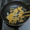 カラフルな丼ぶりもの~三色ごはん(丼)の作り方~