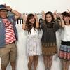 【8月10日】 『ナナイロ~WEDNESDAY~』 プレイバック!!  095