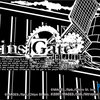 【レビュー】STEINS;GATE ELITE