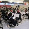 宇多津中学校 クリスマスコンサート開催しましたっ!!レポート