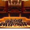 [演奏会]★札幌交響楽団 ヨーロッパツアー