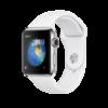 Apple Watch Series 2のサイズと重さをまとめてみた