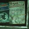 Fallout76 ヌカシャイン WASTED ON NUKASHINE