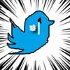 Twitterフォロー0状態でのブログ投稿記事シェアだけで集客効果ある?