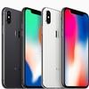 日本国内携帯電話端末のメーカー別出荷台数シェア、Appleが6年連続で1位を獲得